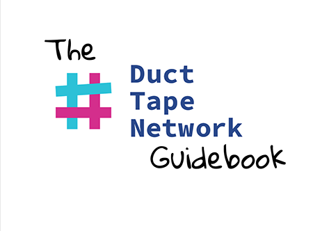 The Duct Tape Network